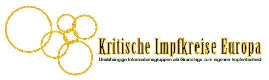 Logo prov IK